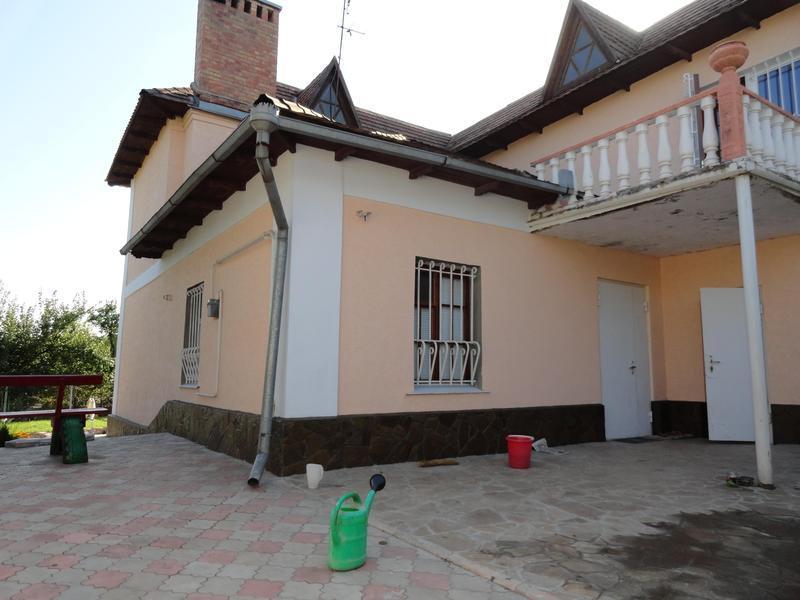 Ремонт квартир, домов, фасадные работы - Фото 5