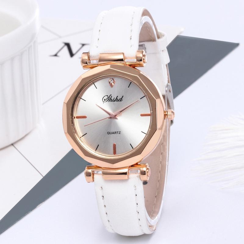 30 наручные часы