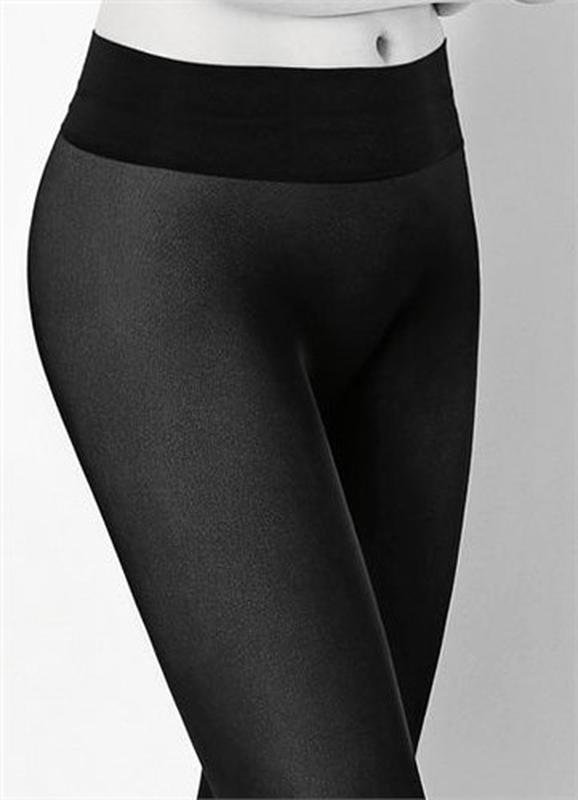 Колготки 200den ultimate cover opaque tights 3d lycra primark ...