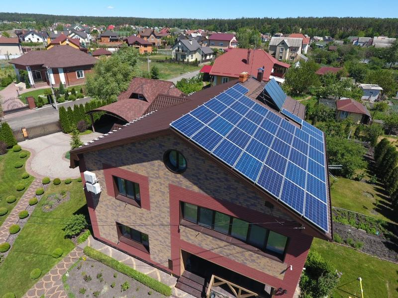 Альтернативная энергетика, котельные, системы отопления, водос... - Фото 5