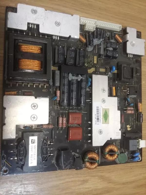 Блок питания для телевизора BRAVIS LED-EH3920BF  MP118-l6