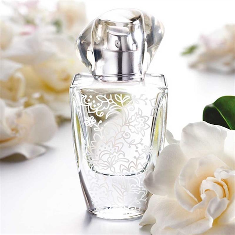 парфюмерная вода TTA Amour,30мл