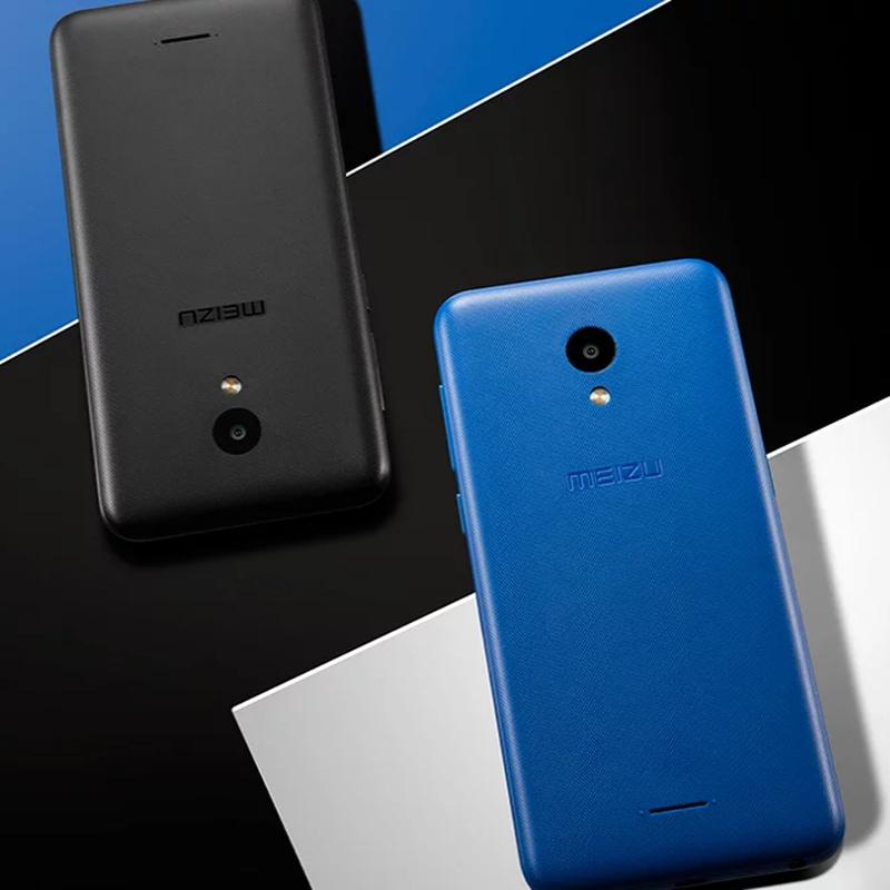 Мобильный телефон Meizu C9 (Глобал версия)