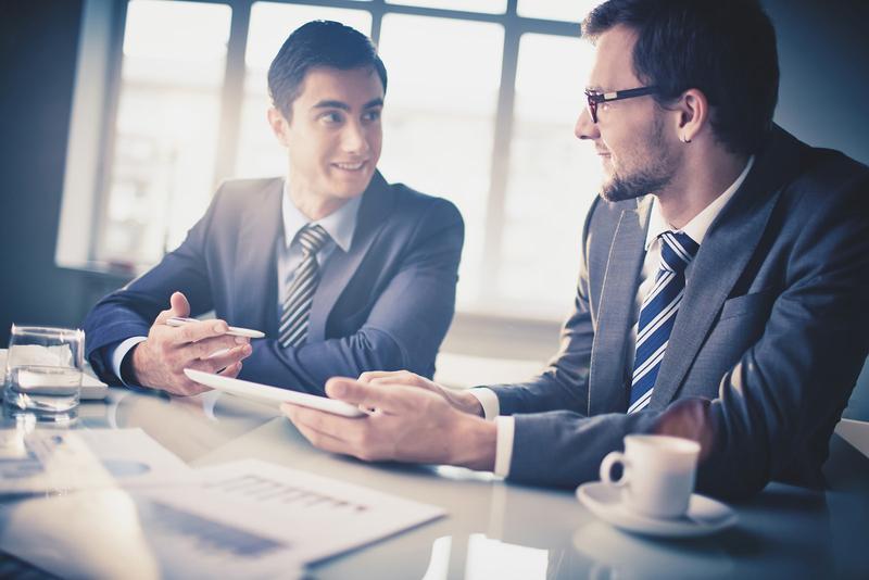 Доступные бухгалтерские услуги (бухгалтерское обслуживание) в ...