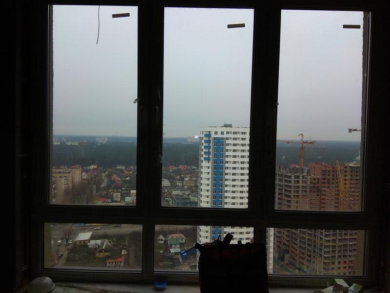 Регулировка, ремонт, установка пластиковых окон