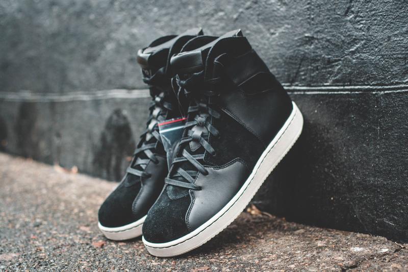 Jordan westbrook 0.2   оригинальные ботинки
