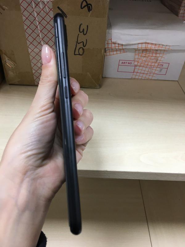 Huawei P smart plus 4\64 - Фото 5
