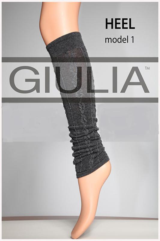 Giulia гетры