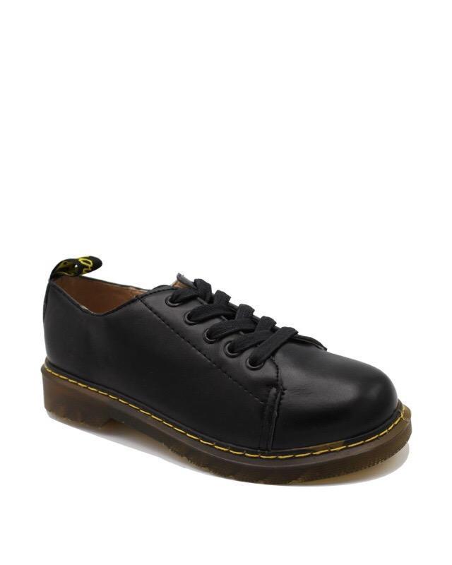 Ботинки яavin