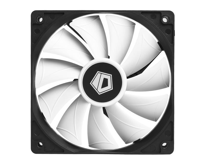 Вентилятор ID-Cooling XF-12025-SD