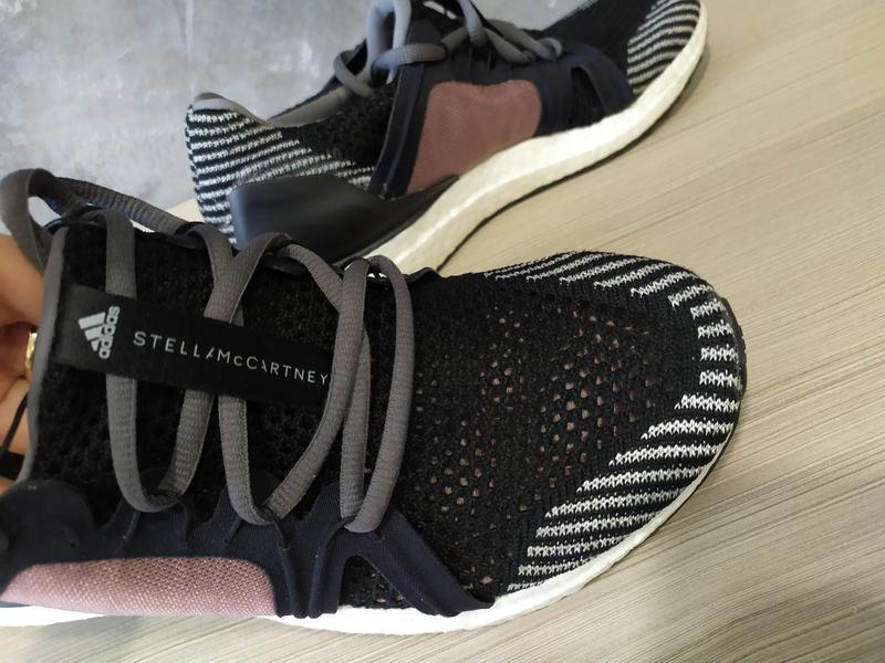 schöne Schuhe Großhandel Premium Auswahl adidas boost 37