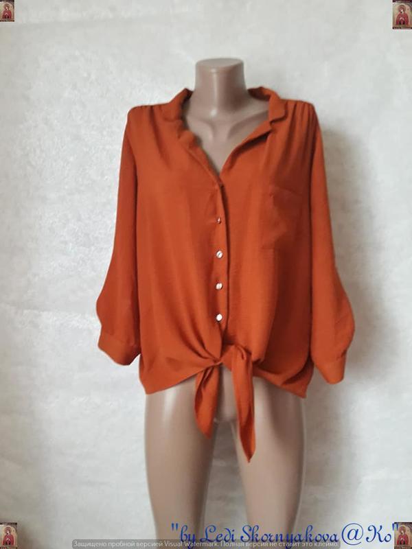 Фирменная wallis нарядная оригинальная блуза 2 в 1 в приятном ...