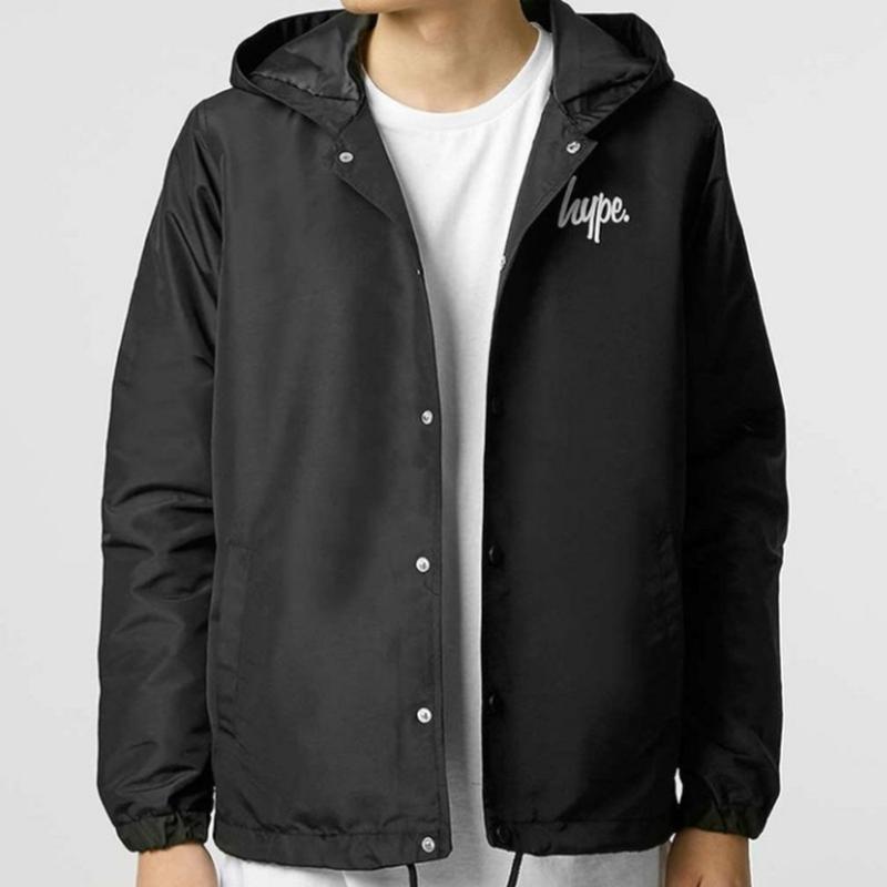 Топовый бомбер, куртка, ветровка star wars, распродажа