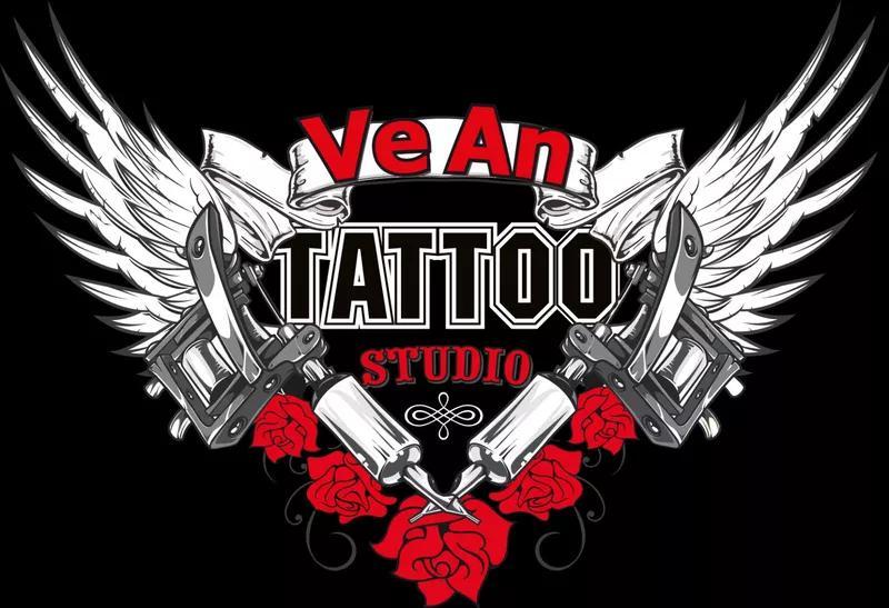 Тату студия VeAn Черновцы | тату | пирсинг | татутаж | удаление
