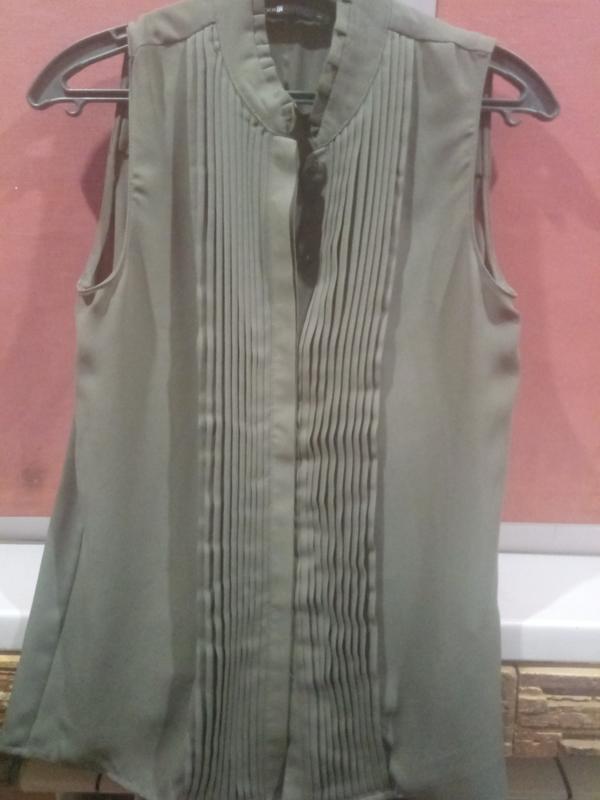 Блуза,рубашка
