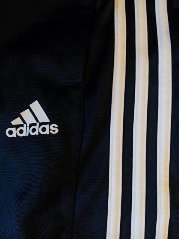 Фирменные adidas (сша)