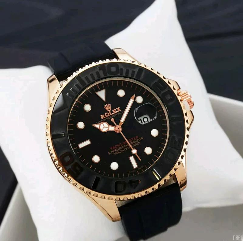 Наручные часы ⌚️Rolex Oyster Perpetual Date
