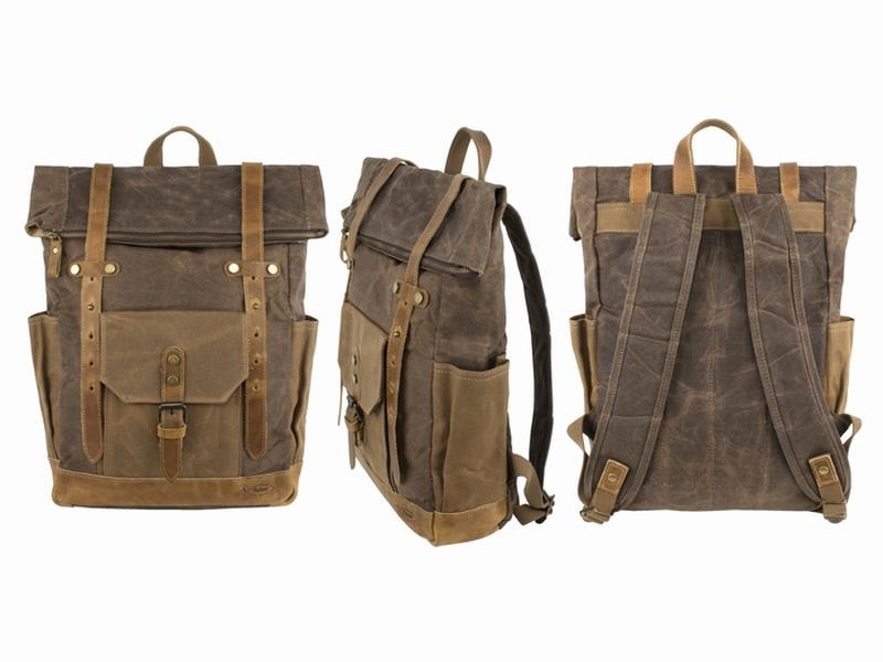 Рюкзак Backpack