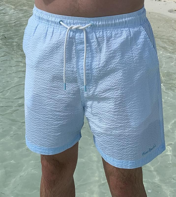Пляжные шорты, шорти, купальные шорты, плавки мужские.