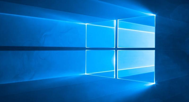 Восстановление операционных систем