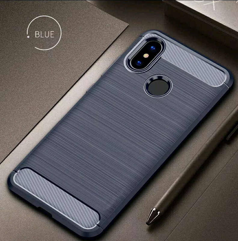 Чехол Xiaomi redmi note 7