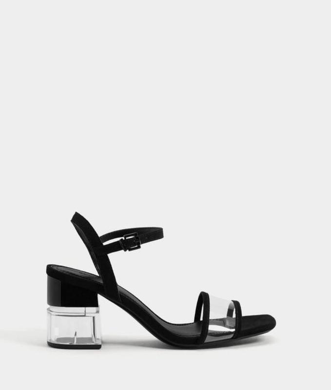 Туфлі, каблуки, босоножки, босоножки на каблуке с