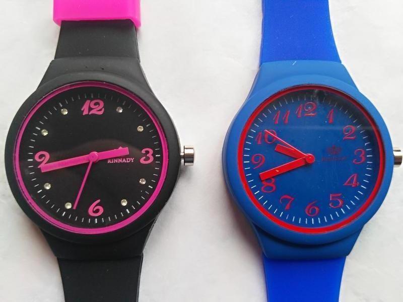 Женские наручные / часы / годинник / rinnady