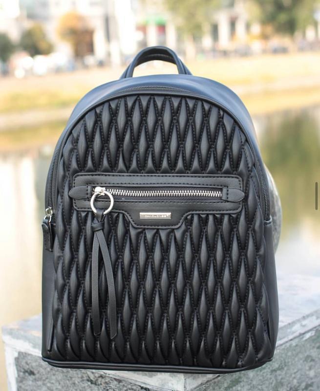 Актуальный рюкзак david jones