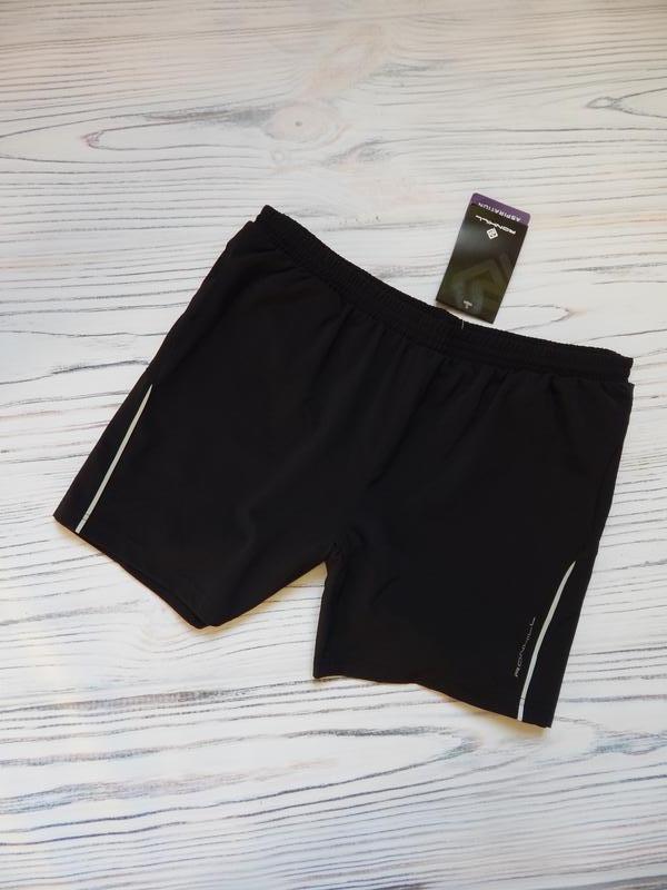 🌿женские спортивные шорты от ronhill.  размер 2xl. 🌿