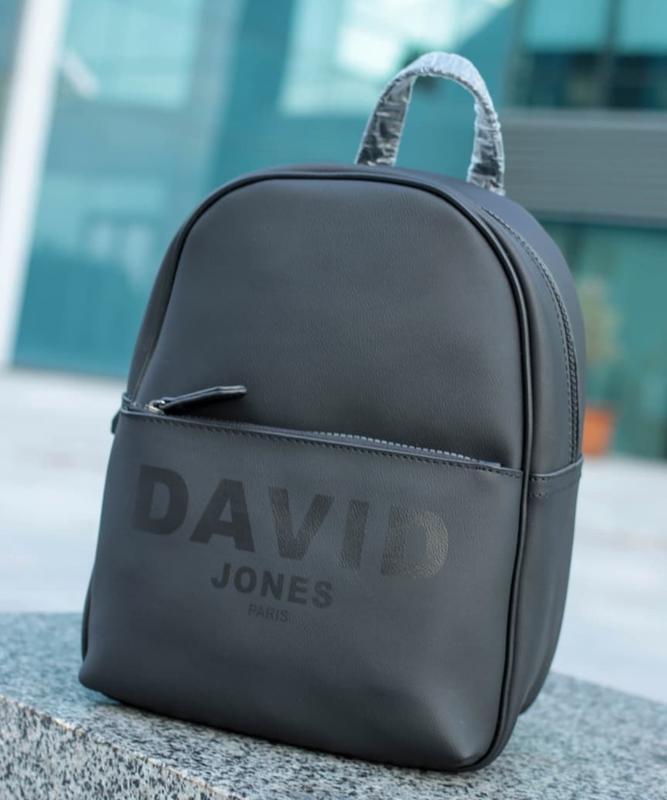 Спорт рюкзак david jones