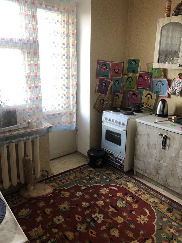 Аренда 2 ком.кв. Ул.Алма-Атинская 41Б метро Черниговская
