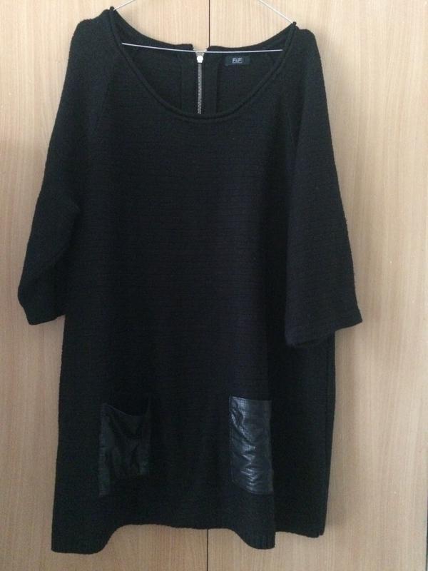 Плаття платье туника туніка