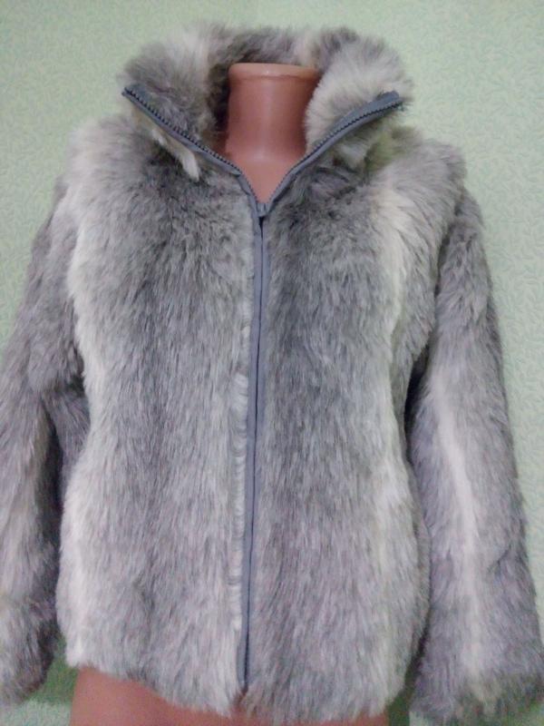 Стильная искусственная шуба шубка куртка для девочки 11-12-13 лет