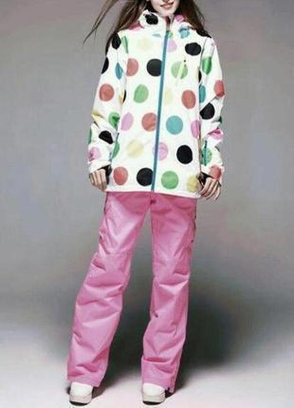 Брюки штаны для девочки 9-10-11 лет,рост 140-146 см