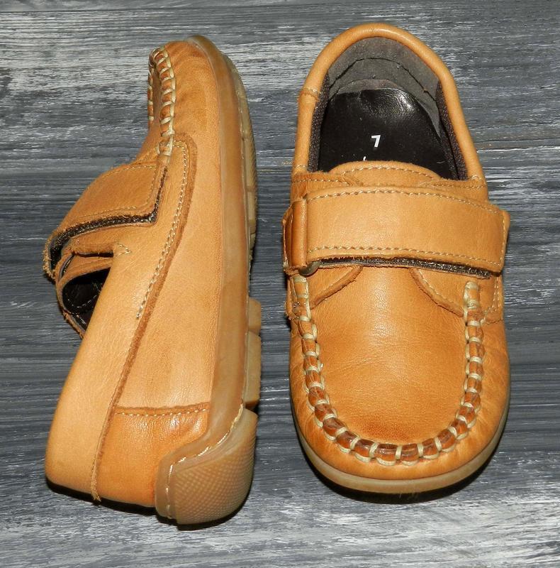 Next ! оригинальные, кожаные, невероятно крутые туфли мокасины