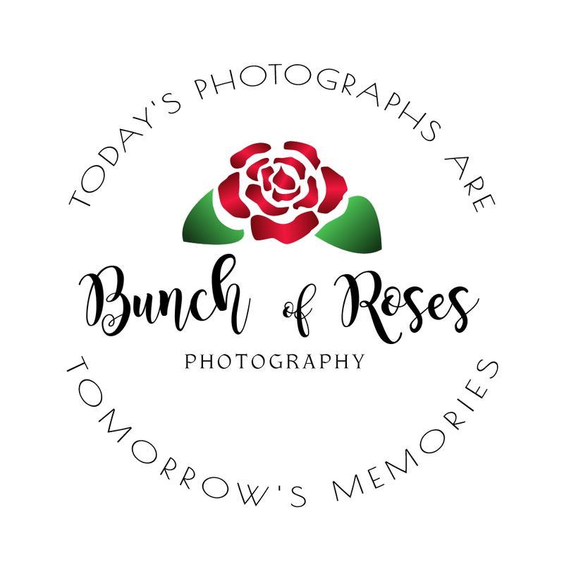 Создание логотипов - Фото 5