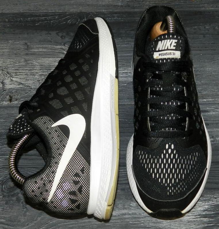 Nike zoom pegasus ! оригинальные, яркие, ультра легкие и удобн...