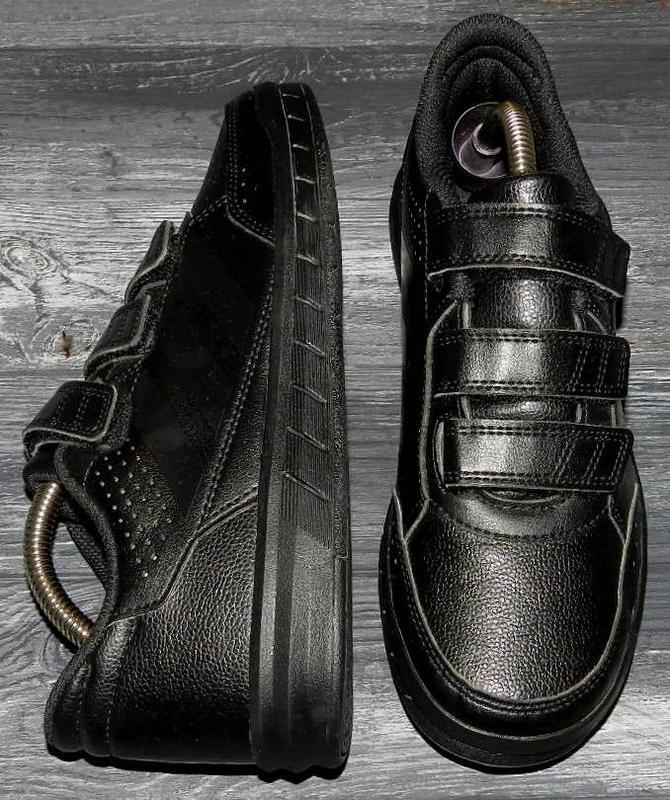 Adidas altasport ! оригинальные, стильные, невероятно модные к...