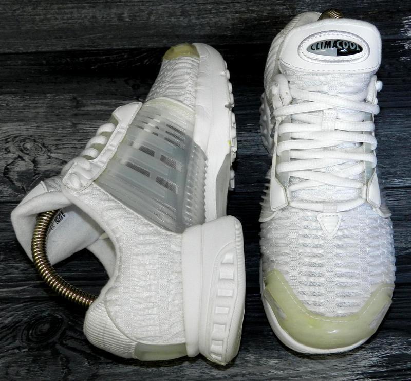 Adidas climacool ! дерзкие, оригинальные, невесомые, дышащие к...