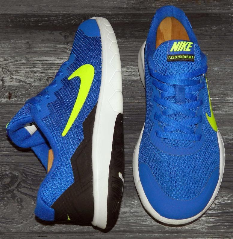 Nike flex ! оригинальные, шикарные, стильные, ультра легкие кр...