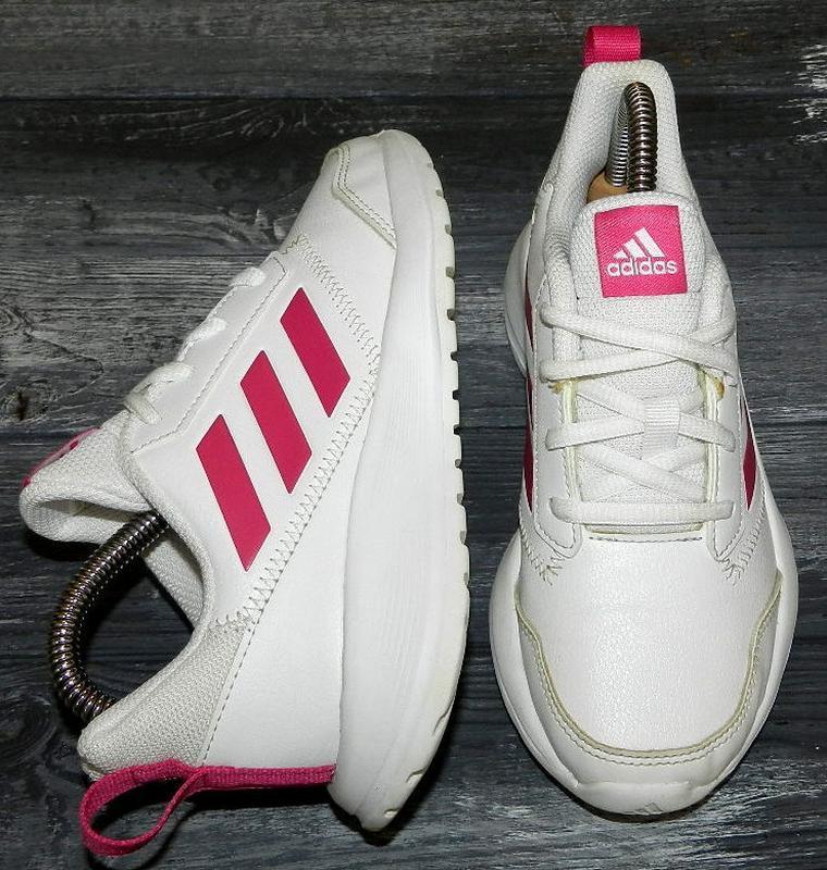 Adidas altarun ! оригинальные, ультра легкие и удобные кроссовки