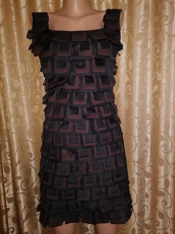 🌺👗🌺женское вечернее платье femme🔥🔥🔥