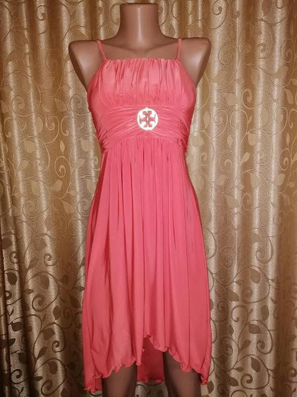 🌺👗🌺новое летнее платье, сарафан🔥🔥🔥