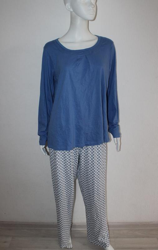 Жіноча піжама женская пижама домашняя одежда