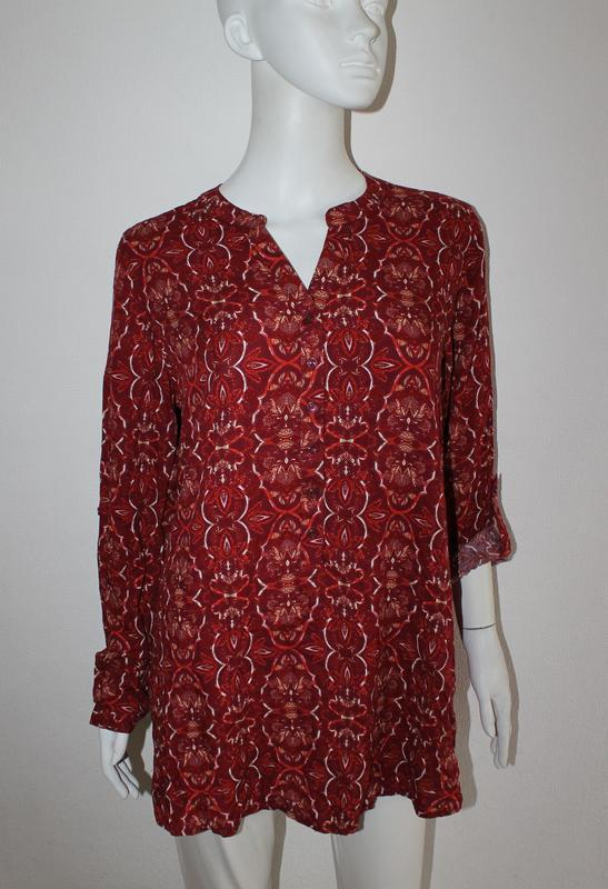 Блуза сорочка женские рубашки