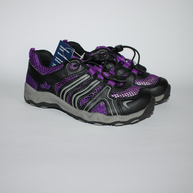 Кроссовки детская спортивная обувь в наличии