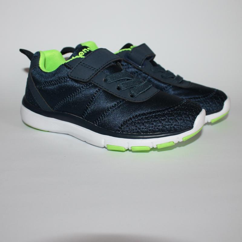 Кросівки кроссовки обувь мальчику взуття