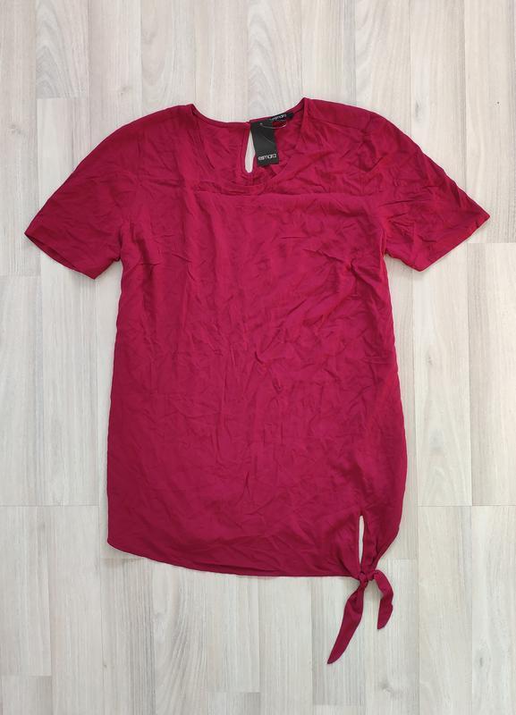 Блуза 50 размер