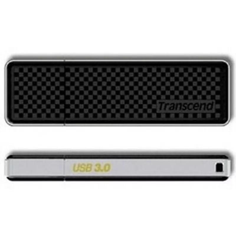 Флеш-накопичувач Transcend 8GB USB 3.1 JetFlash 780 (TS8GJF780)