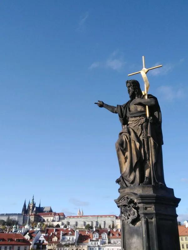 Работа в Чехии без предоплат по визе.